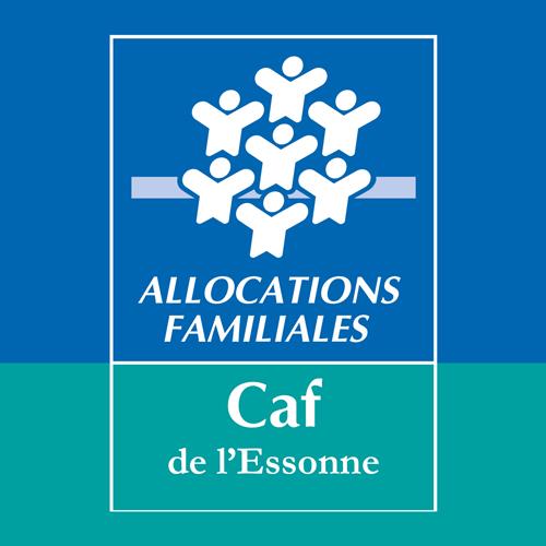 CAF DE L'ESSONNE