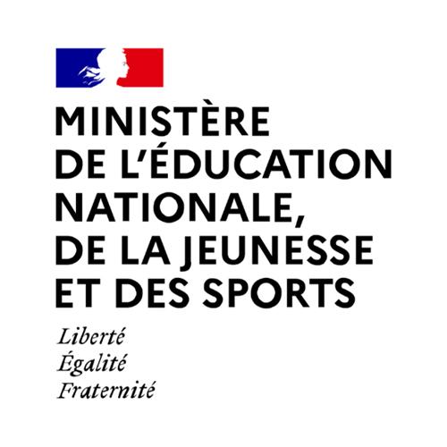 Ministère-Éducation-Nationale