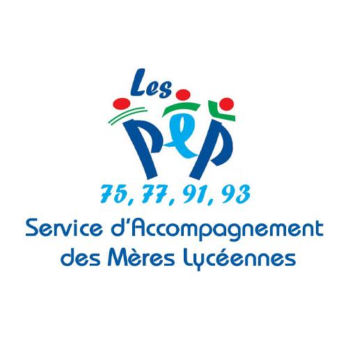 Site des PEP75 - LE SAMELY